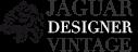 Jaguar Designer Vintage
