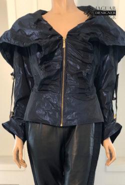 Fontana coat