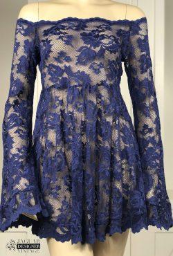 Olvis jurk