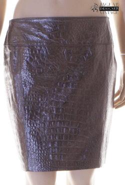 Aphero leather