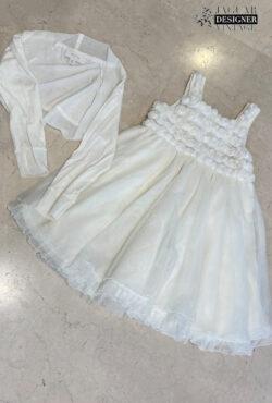 Aletta jurk